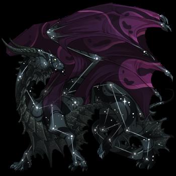 dragon?age=1&body=10&bodygene=24&breed=2&element=8&eyetype=2&gender=1&tert=10&tertgene=10&winggene=23&wings=127&auth=71f5b41c20bcb9104d6b76848cc762ad591a7600&dummyext=prev.png