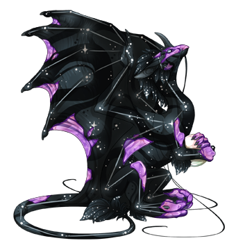 dragon?age=1&body=10&bodygene=24&breed=4&element=6&eyetype=0&gender=1&tert=16&tertgene=17&winggene=25&wings=10&auth=f3717d7152bb963b6c3ffc607719dc41f112dfd5&dummyext=prev.png