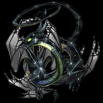 dragon?age=1&body=10&bodygene=24&breed=7&element=3&eyetype=0&gender=1&tert=35&tertgene=18&winggene=13&wings=6&auth=91298c5f91bcd560c7373f2b8bdc2114a95c09ee&dummyext=prev.png