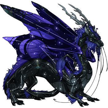 dragon?age=1&body=10&bodygene=24&breed=8&element=7&eyetype=0&gender=0&tert=10&tertgene=21&winggene=25&wings=112&auth=28b56110f824e1902fa06586d4d778c3b4ef3e12&dummyext=prev.png