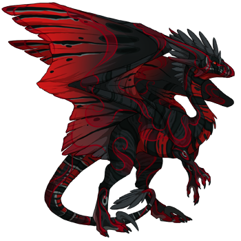 dragon?age=1&body=10&bodygene=25&breed=10&element=2&eyetype=8&gender=1&tert=59&tertgene=7&winggene=24&wings=10&auth=6cd448ddce83826ae65943e0810c8942e1be1e98&dummyext=prev.png