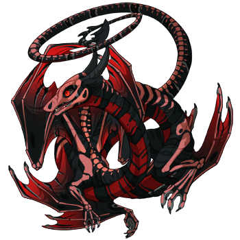 dragon?age=1&body=10&bodygene=25&breed=7&element=2&eyetype=8&gender=1&tert=64&tertgene=20&winggene=24&wings=10&auth=d4db3e2a8df38499b57aa91e87a8575ea666dd69&dummyext=prev.png