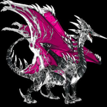 dragon?age=1&body=10&bodygene=3&breed=5&element=5&eyetype=2&gender=0&tert=2&tertgene=6&winggene=3&wings=170&auth=cd1aa903e571f8a054ee7466bfef6bcad85a7481&dummyext=prev.png