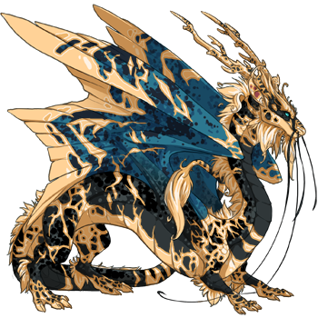 dragon?age=1&body=10&bodygene=4&breed=8&element=5&gender=0&tert=44&tertgene=6&winggene=4&wings=29&auth=15edbb4a92bd878dc54bced90c6e63c25b1f37bb&dummyext=prev.png