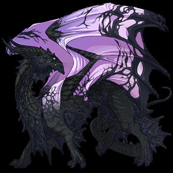 dragon?age=1&body=10&bodygene=5&breed=2&element=6&gender=1&tert=11&tertgene=6&winggene=1&wings=150&auth=008d47ad0d64003287c764fdf51914390826b34c&dummyext=prev.png