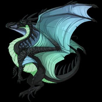 dragon?age=1&body=10&bodygene=5&breed=5&element=5&eyetype=0&gender=1&tert=31&tertgene=5&winggene=1&wings=30&auth=c5495595cfad3c543162b2216aa8f598dbd7a83c&dummyext=prev.png