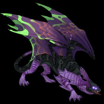dragon?age=1&body=10&bodygene=6&breed=3&element=7&eyetype=7&gender=0&tert=68&tertgene=9&winggene=12&wings=119&auth=158f07c7aaa36b5ddd289305102ee1cb0a1af54b&dummyext=prev.png