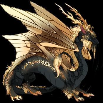 dragon?age=1&body=10&bodygene=6&breed=8&element=8&gender=0&tert=139&tertgene=14&winggene=20&wings=44&auth=d655ab29869e5f448463d7f1697a6d28733927d8&dummyext=prev.png