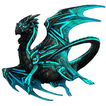 dragon?age=1&body=10&bodygene=7&breed=11&element=5&eyetype=0&gender=0&tert=89&tertgene=1&winggene=8&wings=10&auth=b7cad6367b9d2220ea0cde2c880d1b7d13869c91&dummyext=prev.png