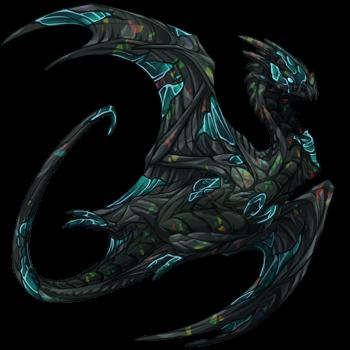 dragon?age=1&body=10&bodygene=7&breed=11&element=5&eyetype=0&gender=1&tert=96&tertgene=17&winggene=8&wings=10&auth=9bcfaa5d9f51725af54aca4e52303bec383d5aeb&dummyext=prev.png
