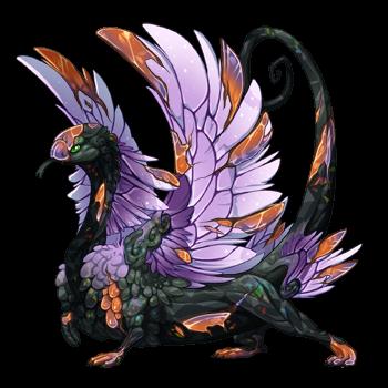dragon?age=1&body=10&bodygene=7&breed=12&element=10&gender=1&tert=47&tertgene=17&winggene=20&wings=15&auth=21819871c0c8e22d4f260da1d359ba2073a7317e&dummyext=prev.png
