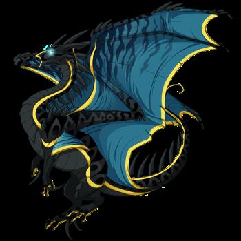 dragon?age=1&body=10&bodygene=8&breed=5&element=5&eyetype=7&gender=1&tert=104&tertgene=13&winggene=18&wings=29&auth=660dcf0ee23fad90d2e0e78fecff9d7a42f9cb07&dummyext=prev.png