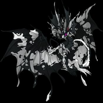 dragon?age=1&body=10&bodygene=9&breed=1&element=9&eyetype=1&gender=1&tert=10&tertgene=19&winggene=10&wings=10&auth=db1603150d68bc2469064e279c47e51d1720590f&dummyext=prev.png