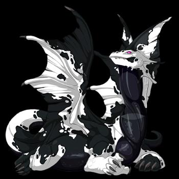 dragon?age=1&body=10&bodygene=9&breed=14&element=9&eyetype=4&gender=1&tert=10&tertgene=18&winggene=10&wings=10&auth=0a8b783184f4c8d452d708f10c95986450edc692&dummyext=prev.png