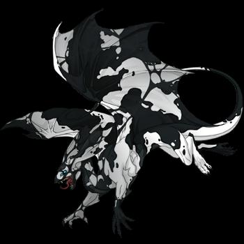 dragon?age=1&body=10&bodygene=9&breed=3&element=5&eyetype=1&gender=1&tert=10&tertgene=19&winggene=10&wings=10&auth=3ab57d2c2b17db1aedac1a0f177e649fbfda4f01&dummyext=prev.png