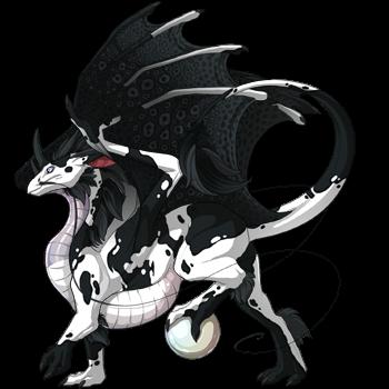 dragon?age=1&body=10&bodygene=9&breed=4&element=6&gender=0&tert=2&tertgene=18&winggene=19&wings=10&auth=d4ae9feb32708b676b73cfcf8e3326df90047dff&dummyext=prev.png