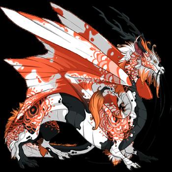 dragon?age=1&body=10&bodygene=9&breed=8&element=11&eyetype=1&gender=0&tert=158&tertgene=23&winggene=10&wings=158&auth=d809882191d01ad5549cbf749c61e246093a2ee0&dummyext=prev.png