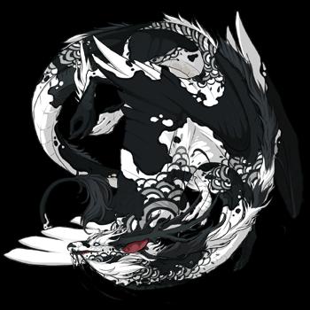 dragon?age=1&body=10&bodygene=9&breed=8&element=6&eyetype=0&gender=1&tert=10&tertgene=23&winggene=10&wings=10&auth=b132118ee8d5d234513cf6e3a6cd431d37454fd4&dummyext=prev.png