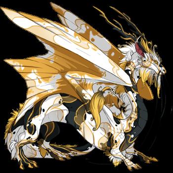 dragon?age=1&body=10&bodygene=9&breed=8&element=8&eyetype=0&gender=0&tert=45&tertgene=7&winggene=10&wings=45&auth=bcb4edfdf0fd9b64dab8d512ad38a017ee77d01b&dummyext=prev.png