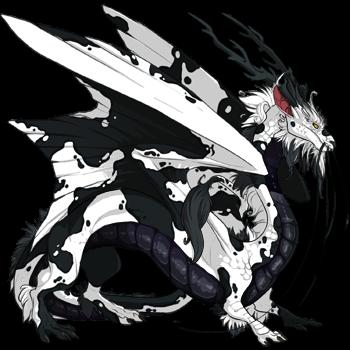 dragon?age=1&body=10&bodygene=9&breed=8&element=8&eyetype=1&gender=0&tert=10&tertgene=18&winggene=10&wings=10&auth=a75e147dea1bdb4d0106069b457ce3879206dc9b&dummyext=prev.png