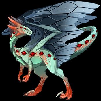 dragon?age=1&body=100&bodygene=1&breed=10&element=2&eyetype=5&gender=0&tert=158&tertgene=14&winggene=20&wings=25&auth=9833ca569326ea793213b4bea2dc19ee426706d3&dummyext=prev.png