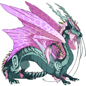 dragon?age=1&body=100&bodygene=10&breed=8&element=9&gender=0&tert=173&tertgene=8&winggene=14&wings=109&auth=333ffb9e9e41a3be569a11f5688a224eda492fe6&dummyext=prev.png