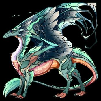 dragon?age=1&body=100&bodygene=13&breed=13&element=7&eyetype=0&gender=0&tert=172&tertgene=18&winggene=20&wings=152&auth=ed3e3f2235776e1445f5ee943bcfecb375517e3e&dummyext=prev.png