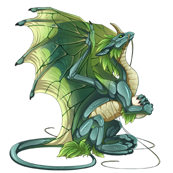 dragon?age=1&body=100&bodygene=17&breed=4&element=10&eyetype=3&gender=1&tert=110&tertgene=10&winggene=20&wings=101&auth=19f44ce3557ecb5dfa32c96e9a709add2d6fd6ab&dummyext=prev.png