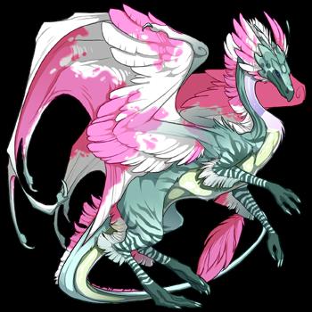 dragon?age=1&body=100&bodygene=18&breed=13&element=4&eyetype=0&gender=1&tert=144&tertgene=18&winggene=10&wings=66&auth=814dec628aeed73602f27e875795ba4a29c27108&dummyext=prev.png