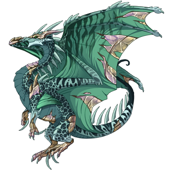 dragon?age=1&body=100&bodygene=19&breed=5&element=10&eyetype=0&gender=1&tert=52&tertgene=17&winggene=18&wings=32&auth=8107d61f67fc01dab8c291003dcad2e611272db3&dummyext=prev.png