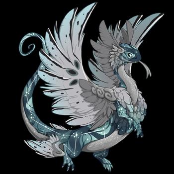 dragon?age=1&body=100&bodygene=24&breed=12&element=6&eyetype=8&gender=0&tert=6&tertgene=10&winggene=24&wings=5&auth=4be75f7eb84d289be0a08cff84a8d59540e8c6de&dummyext=prev.png
