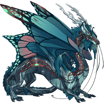 dragon?age=1&body=100&bodygene=24&breed=8&element=7&eyetype=2&gender=0&tert=107&tertgene=21&winggene=13&wings=29&auth=a2bba20e044c6cb7246b89c16892980fd9ce2006&dummyext=prev.png