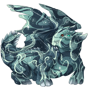 dragon?age=1&body=100&bodygene=24&breed=9&element=5&eyetype=4&gender=1&tert=125&tertgene=7&winggene=25&wings=100&auth=2268436ed4c3b705bd5263c409a006225b169990&dummyext=prev.png