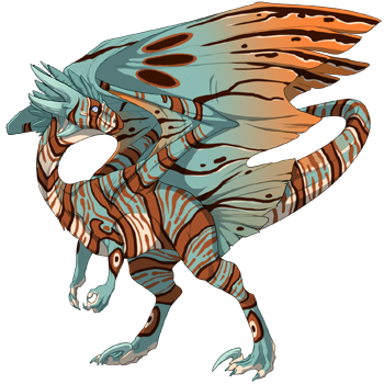 dragon?age=1&body=100&bodygene=25&breed=10&element=6&eyetype=0&gender=0&tert=1&tertgene=0&winggene=24&wings=100&auth=796973972590bfed56cc315a43549380b824d9b6&dummyext=prev.png