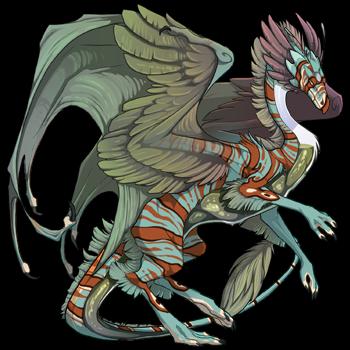 dragon?age=1&body=100&bodygene=25&breed=13&element=8&eyetype=2&gender=1&tert=173&tertgene=18&winggene=1&wings=6&auth=dbdeb74cf3df9b199a0effaba55c56a843188bfd&dummyext=prev.png