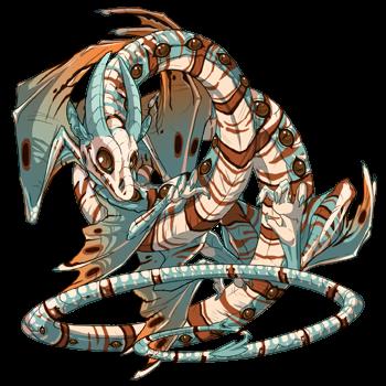 dragon?age=1&body=100&bodygene=25&breed=7&element=1&eyetype=5&gender=0&tert=163&tertgene=20&winggene=24&wings=100&auth=8637fb8b3c8ccbe78d8c030252c1b2e7e0e0d72e&dummyext=prev.png