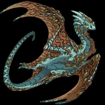 dragon?age=1&body=100&bodygene=8&breed=11&element=5&eyetype=3&gender=1&tert=124&tertgene=4&winggene=15&wings=55&auth=52a429d40cec973f65db7bca1988a3b83e7fc97b&dummyext=prev.png