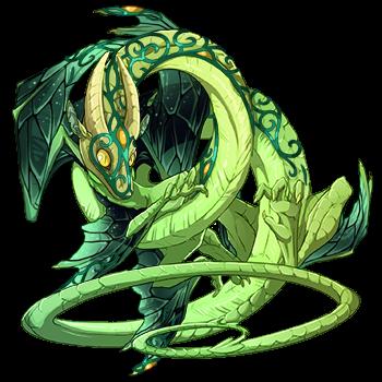 dragon?age=1&body=101&bodygene=1&breed=7&element=8&eyetype=0&gender=0&tert=78&tertgene=21&winggene=20&wings=134&auth=9d8981cbc02250a6a30cb227e7288385059c771c&dummyext=prev.png