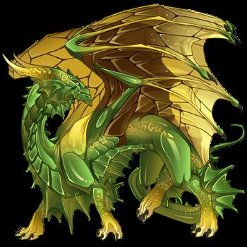 dragon?age=1&body=101&bodygene=17&breed=2&element=8&eyetype=0&gender=1&tert=42&tertgene=14&winggene=20&wings=42&auth=0cc410972f57c91389a244bf99ed9bb4c8ea46d4&dummyext=prev.png