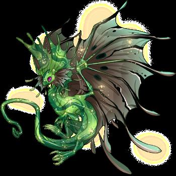 dragon?age=1&body=101&bodygene=24&breed=1&element=9&eyetype=2&gender=0&tert=139&tertgene=22&winggene=24&wings=165&auth=82f67df477feca5a0c68a5c1c08945e0eac272a5&dummyext=prev.png