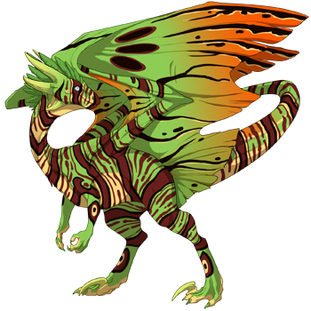 dragon?age=1&body=101&bodygene=25&breed=10&element=6&eyetype=0&gender=0&tert=1&tertgene=0&winggene=24&wings=101&auth=e1058c224e2069bd9316b02b3d641d5aa79bf0b2&dummyext=prev.png