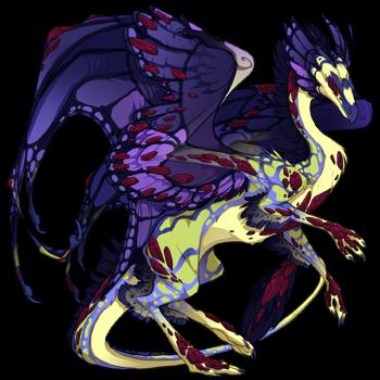 dragon?age=1&body=102&bodygene=11&breed=13&element=2&gender=1&tert=72&tertgene=4&winggene=13&wings=111&auth=42fd69f6cfae0824af379d6260b46c4ea9644889&dummyext=prev.png