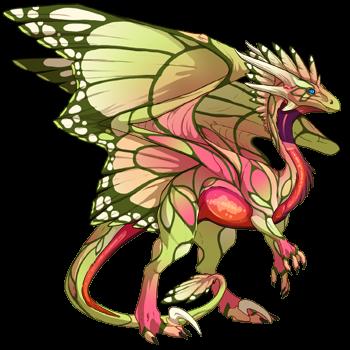 dragon?age=1&body=102&bodygene=13&breed=10&element=4&eyetype=2&gender=1&tert=48&tertgene=18&winggene=13&wings=102&auth=f252d886781aaf15ff66fd226963b329651ce717&dummyext=prev.png
