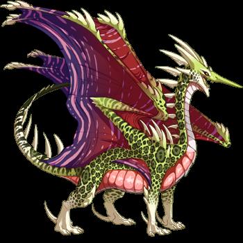 dragon?age=1&body=102&bodygene=19&breed=5&element=11&gender=0&tert=159&tertgene=18&winggene=21&wings=132&auth=116a094fd7d2b2c86184f824cabebcce31f00f21&dummyext=prev.png