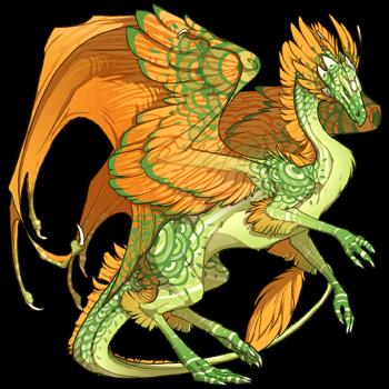 dragon?age=1&body=102&bodygene=21&breed=13&element=3&eyetype=0&gender=1&tert=38&tertgene=23&winggene=6&wings=75&auth=e6698b01e01504f9abfe71022ff6ca23f0f0eb53&dummyext=prev.png