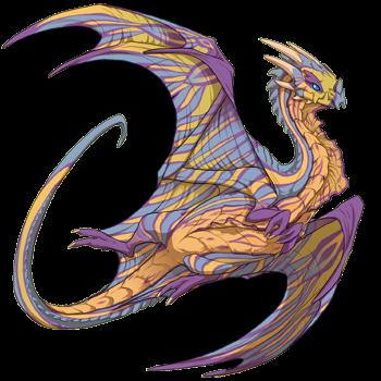 dragon?age=1&body=102&bodygene=22&breed=11&element=4&eyetype=2&gender=1&tert=48&tertgene=12&winggene=22&wings=102&auth=36ac94683351cbc8d4f9e57848d7d3d6a9a9e9b7&dummyext=prev.png