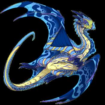 dragon?age=1&body=102&bodygene=22&breed=11&element=5&eyetype=0&gender=1&tert=20&tertgene=14&winggene=12&wings=136&auth=58aa40658aaa4454cec769419ee27b58d5a38aee&dummyext=prev.png