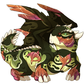 dragon?age=1&body=102&bodygene=23&breed=9&element=3&eyetype=3&gender=1&tert=77&tertgene=17&winggene=23&wings=142&auth=d1aad8e08ae9d8c4287b5614b9e0b784a92b2666&dummyext=prev.png