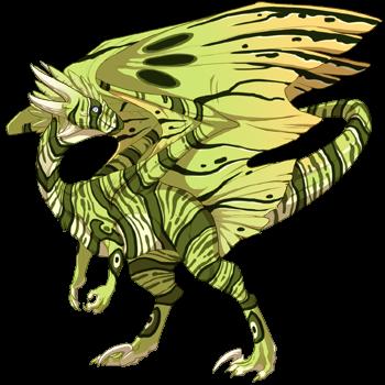 dragon?age=1&body=102&bodygene=25&breed=10&element=6&eyetype=0&gender=0&tert=1&tertgene=0&winggene=24&wings=102&auth=290862c00abf67144a4f777ce857c5447b1c6f23&dummyext=prev.png