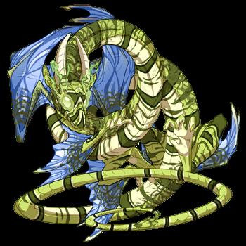 dragon?age=1&body=102&bodygene=25&breed=7&element=3&eyetype=6&gender=0&tert=123&tertgene=23&winggene=22&wings=23&auth=979332f01a420919e7e483fbeec96583f85bb310&dummyext=prev.png